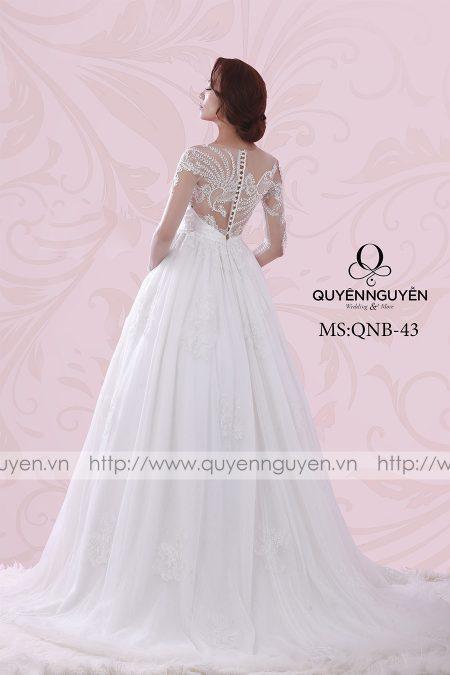 10 Mẫu Váy Cưới Cho Bà Bầu Từ 3 đến 8 Tháng Cô Dâu Cần Biết