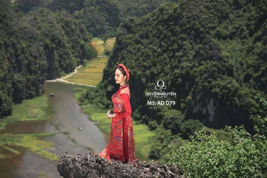 Khuyến mãi lớn tại cơ sở Quyên Nguyễn Sài Gòn