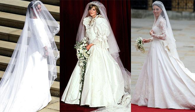 Các kiểu váy cưới mới nhất màu trắng đẹp
