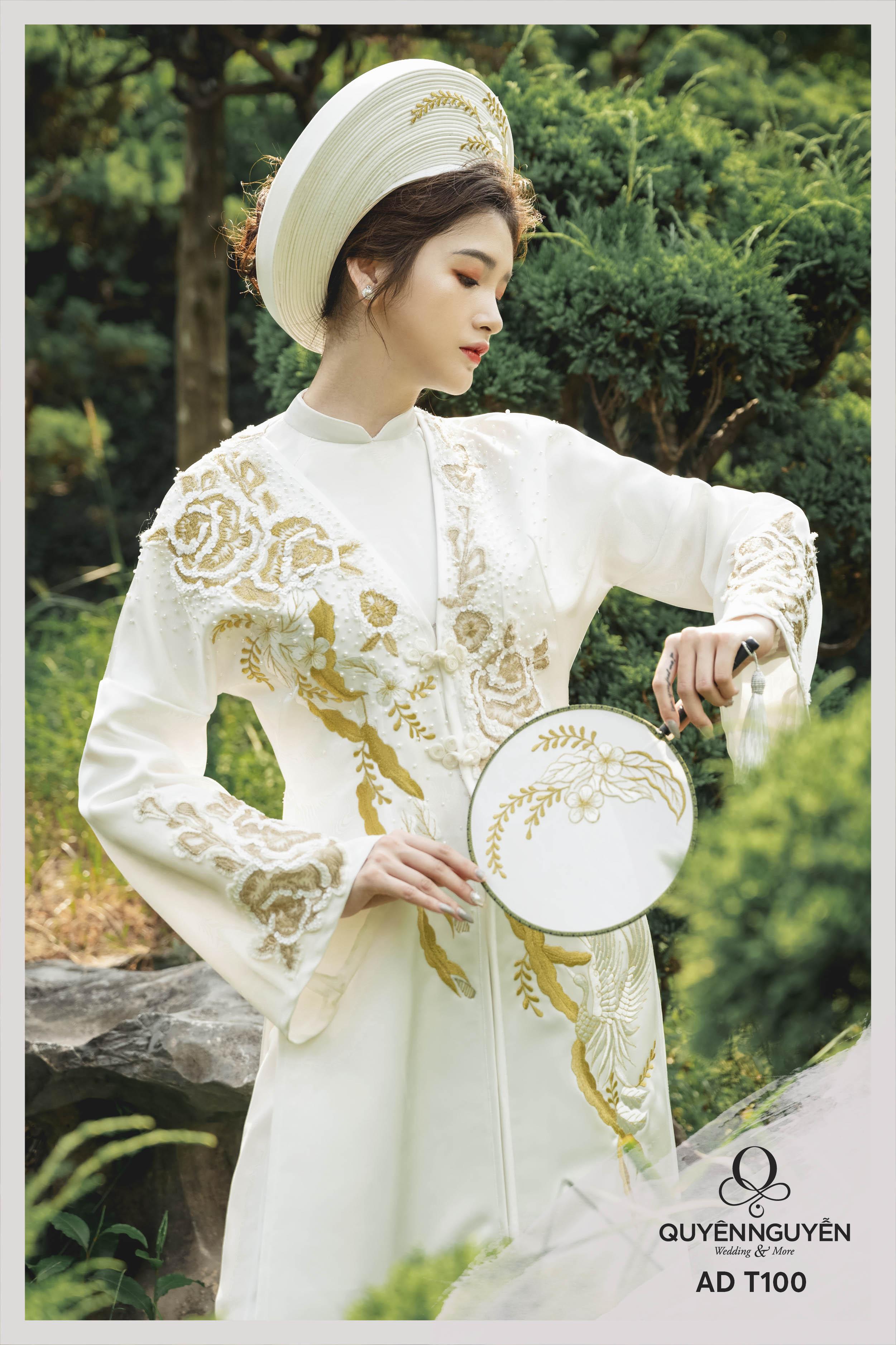 Áo choàng kiểu Nam Phương