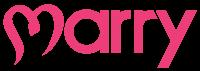 img-logo-mary