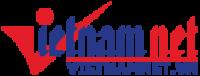 logo-vnn